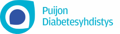 Puijon Diabetesyhdistys